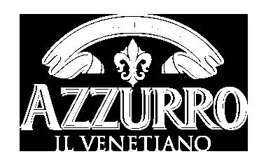 Azzurro Il Venetiano