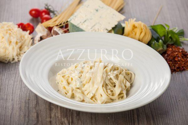 Azzurro-Paste (23)
