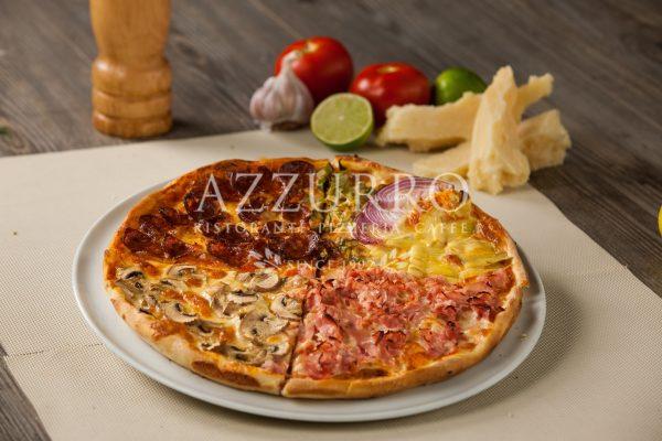 Azzurro-Pizza (13)