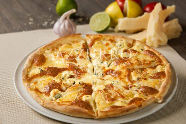 Azzurro-Pizza (14)