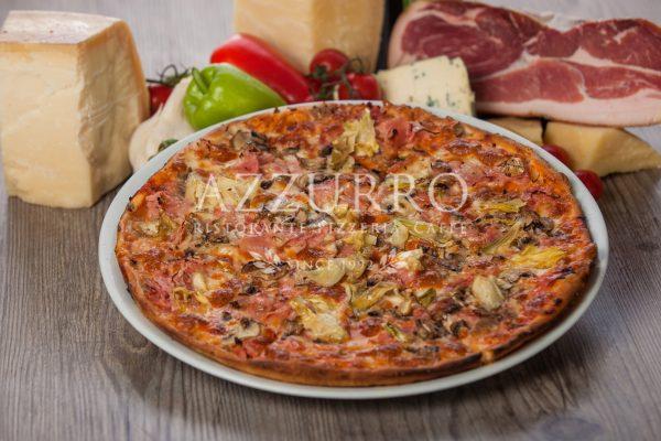 Azzurro-Pizza (2)