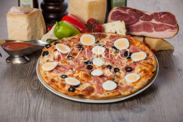 Azzurro-Pizza (20)