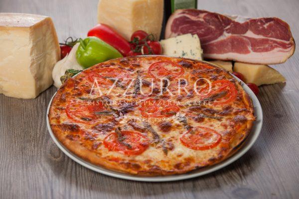 Azzurro-Pizza (27)