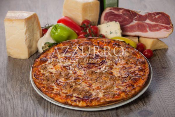 Azzurro-Pizza (3)
