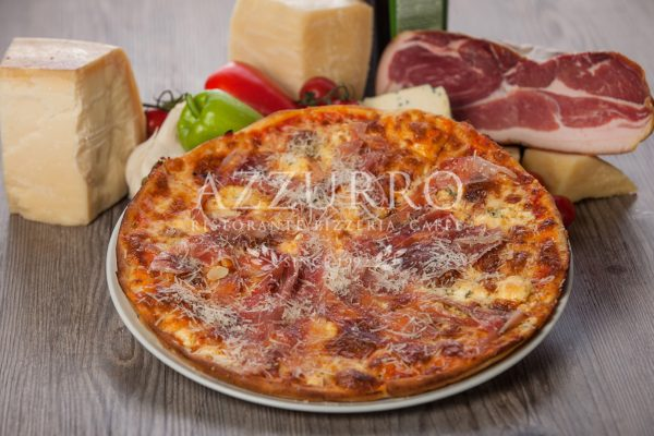 Azzurro-Pizza (4)