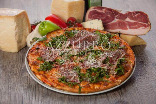 Azzurro-Pizza (5)