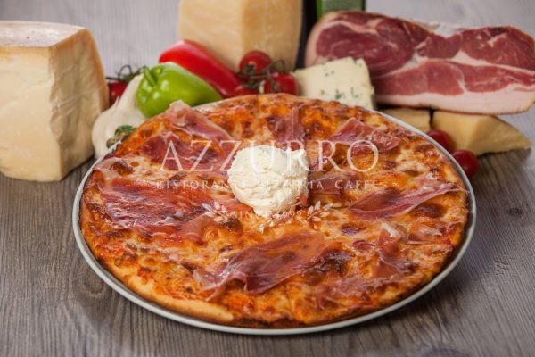 Azzurro-Pizza (6)