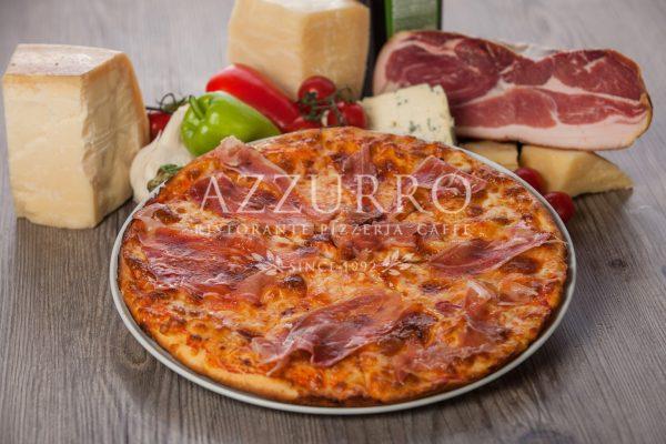 Azzurro-Pizza (7)