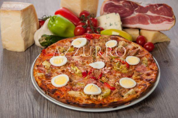 Azzurro-Pizza (8)