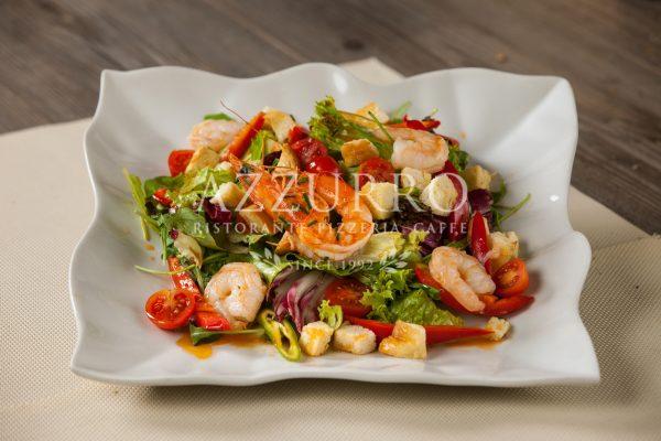 Azzurro-Salate (1)