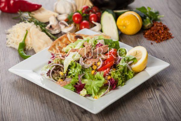 Azzurro-Salate (5)