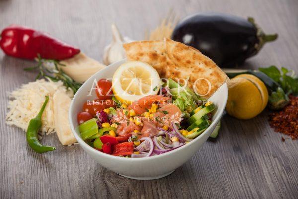 Azzurro-Salate (6)