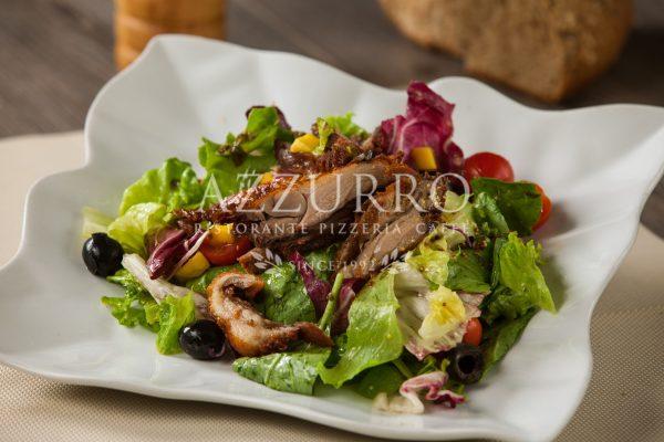 Azzurro-Salate (8)