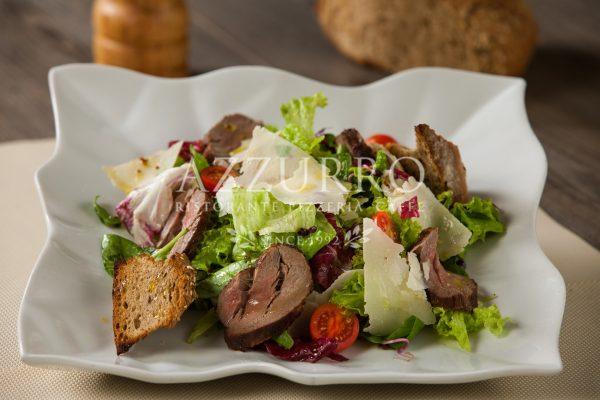 Azzurro-Salate (9)