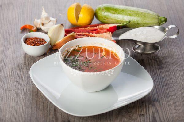 Azzurro-Supe (2)