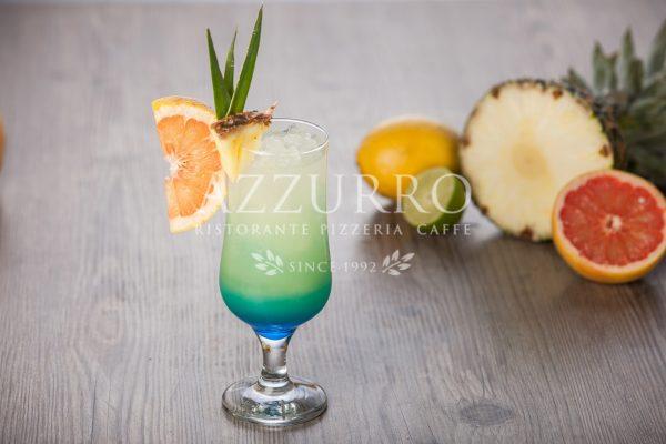 Azzurro-bauturi (16)