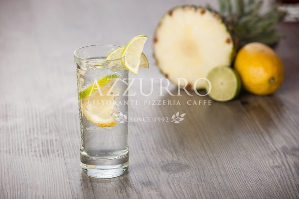 Azzurro-bauturi (20)