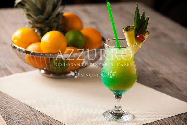 Azzurro-bauturi (5)