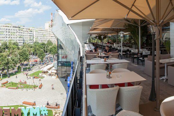 azurro-mega-mall-141