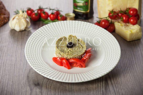 azzurro-aperitive (16)