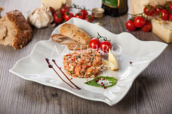 azzurro-aperitive (19)