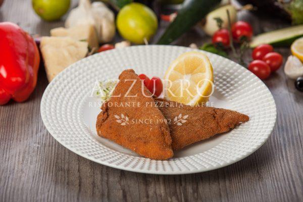 azzurro-aperitive (3)