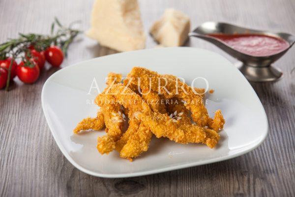 azzurro-aperitive (5)